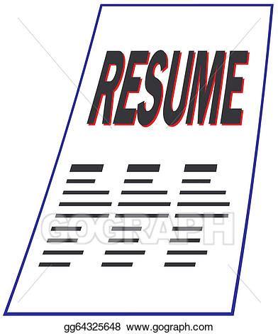 Simple Resume Writing - How To Write A Resume