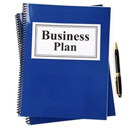 Child Care Center Business Plan - Templatenet