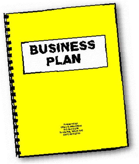 A Sample Counseling Private Practice Business Plan