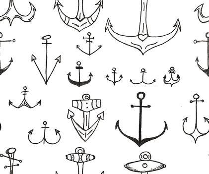 On Teenagers and Tattoos Essay Example